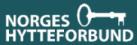 Norges Hytteforbund